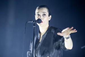 Savages-Roundhouse-20160317-Emma-Swann-6015